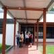 Maternidade-Escola Nossa Senhora de Fátima