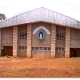 OUR LADY OF FATIMA PARISH BAMBILI