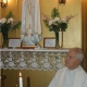 Capilla de Nuestra Señora de Fatima