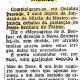 MISSÃO DE NOSSA SENHORA DE FÁTIMA