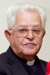 7 a 10 Nov.: 178.ª Asamblea Plenaria de la Conferencia Episcopal Portuguesa