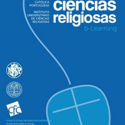 Licenciatura en Ciencias Religiosas se inicia en septiembre en Fátima