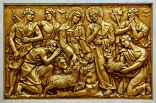 Mensaje de Navidad del Rector del Santuario de Fátima