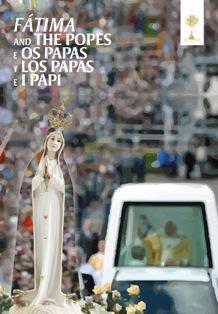Documental «Fátima y los Papas»