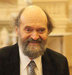 Arvo Pärt composes music dedicated to the Little Shepherds of Fatima