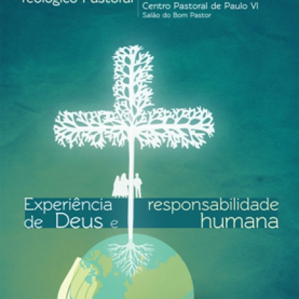 Theologico-pastoral Symposium 2014 - Registrations open