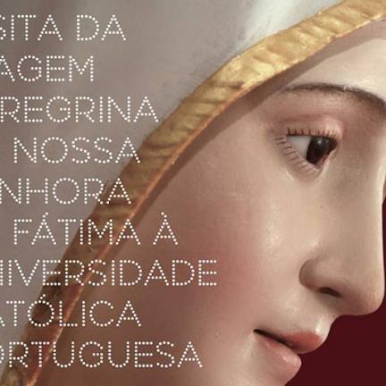 """D. António Marto dice que el mensaje de Fátima es """"después de las escrituras"""" la denuncia """"más fuerte e impresionante del pecado del mundo"""""""
