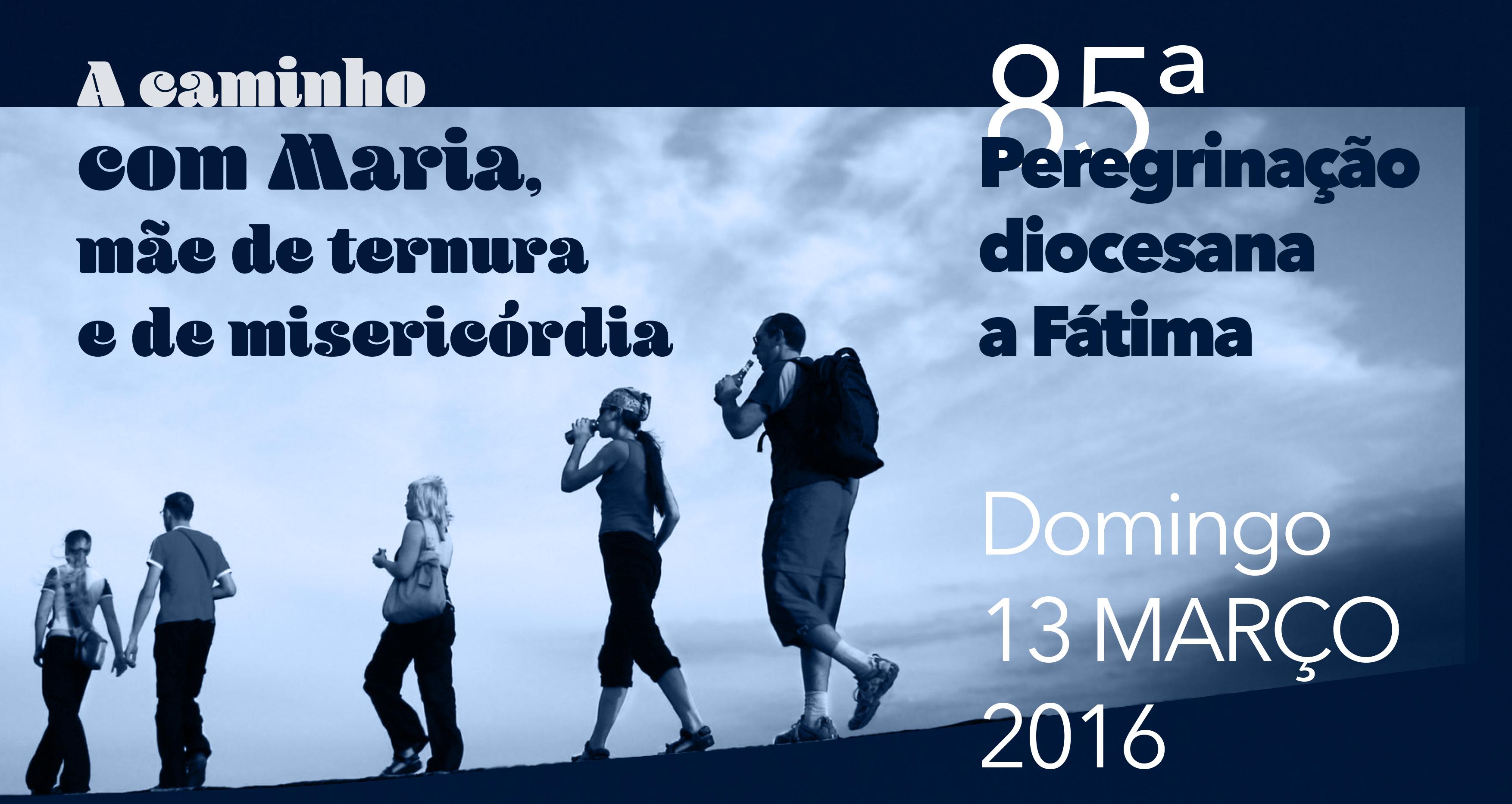2016-03-08_peregrinacaodiocesana.jpg