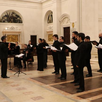 Centro Cultural de Belém e Casa da Música acolhem projeto musical inédito produzido a partir das Memórias da Irmã Lúcia
