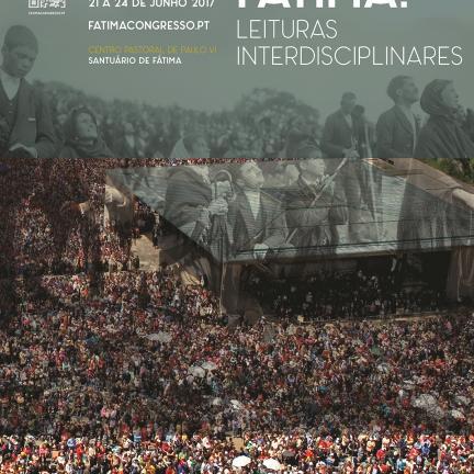 Congreso Internacional del Centenario desafía investigadores a Pensar Fátima