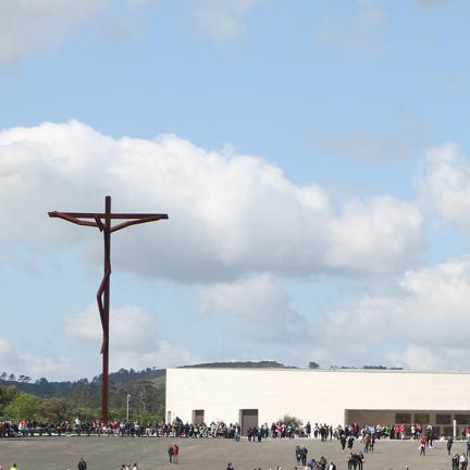 Santuário de Fátima celebra Dia Mundial de Oração pelo Cuidado da Criação