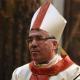 Bispo auxiliar de Braga considera que «Os acontecimentos e a Mensagem de Fátima são dirigidos a todos»