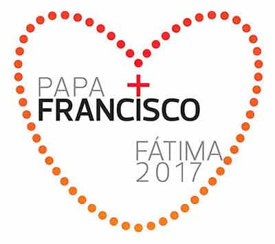 The Vatican released the detailed program of the visit of Pope Francis to Fatima in May.