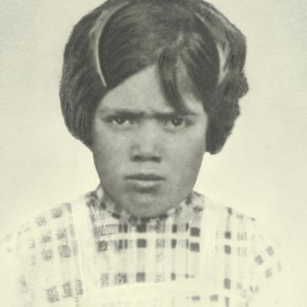 Irmã Lúcia de Jesus faria hoje 110 anos