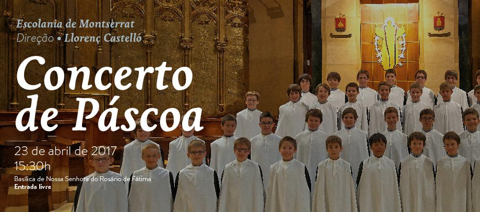 AF_BANNER Concerto de Pascoa.jpg