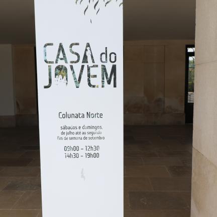 Jovens convidados a viverem a espiritualidade de Fátima no ano do Centenário das Aparições