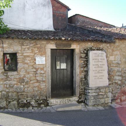 Casa-Museu de Aljustrel celebra 25 anos