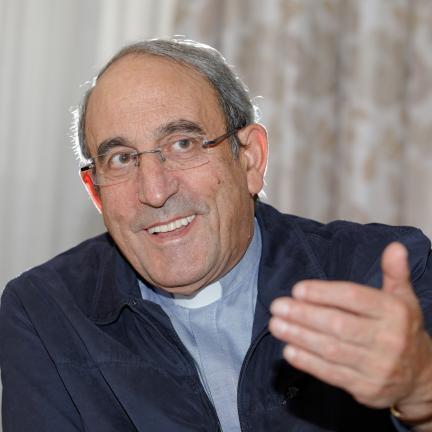"""Bispo de Leiria-Fátima destaca o Natal como um tempo que convida a """"despertar a fraternidade, a partilha e a solidariedade"""""""