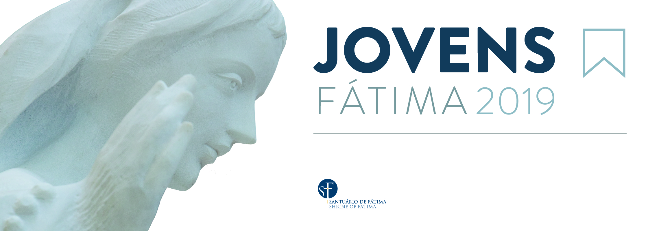 2019-04-12_Fatima_jovens_2.jpg
