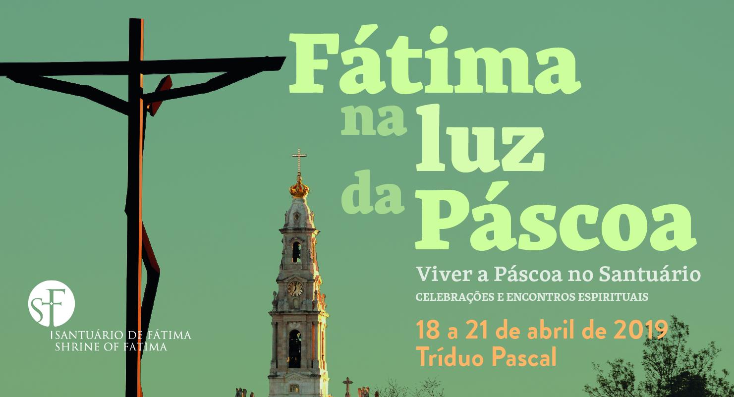AF_ICONE_Evento Fatima Luz Pascoa.jpg
