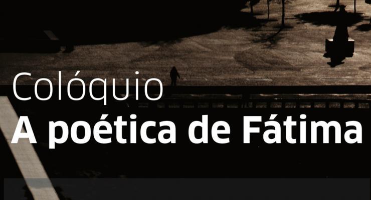 Colóquio sobre a poética de Fátima leva acontecimento e mensagem até à Universidade Católica