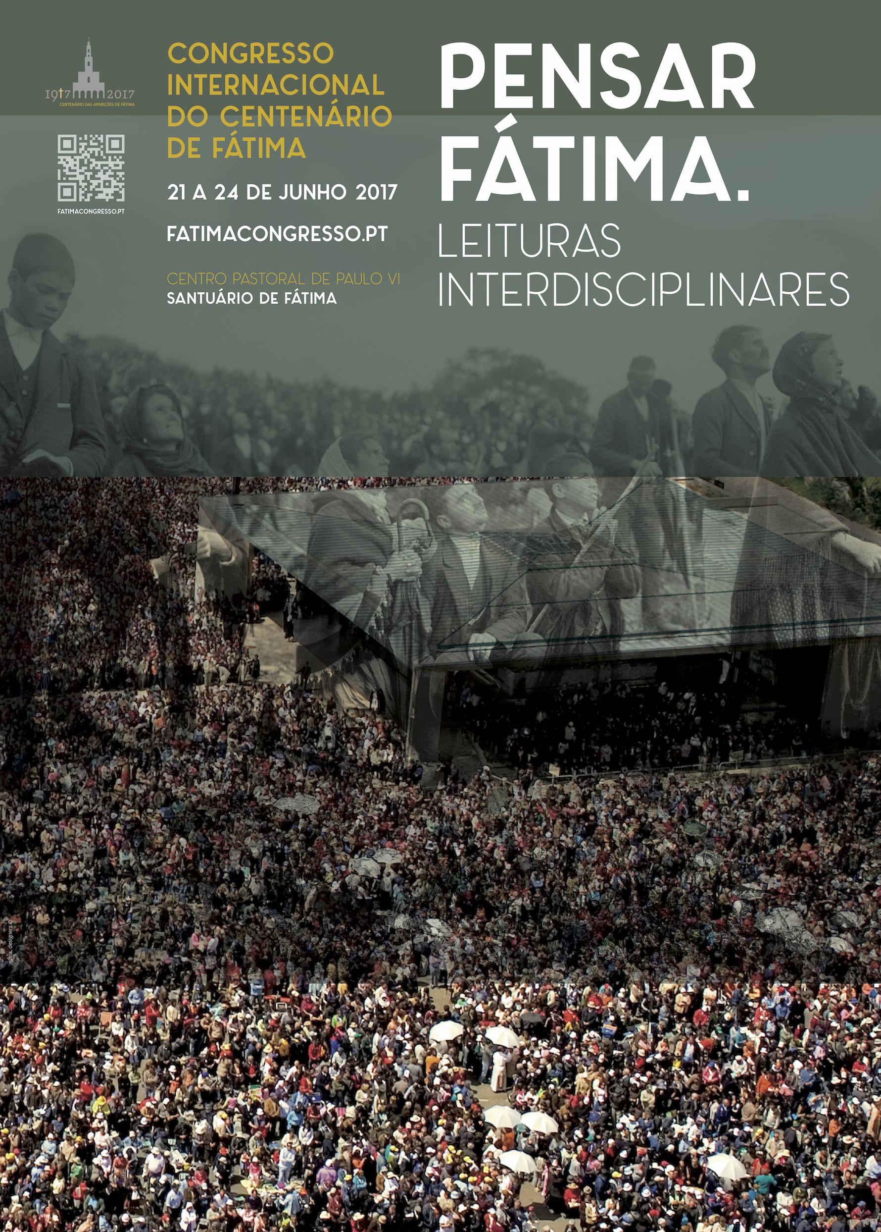 Congresso 2017 Pensar Fatima_cartaz PT.jpg