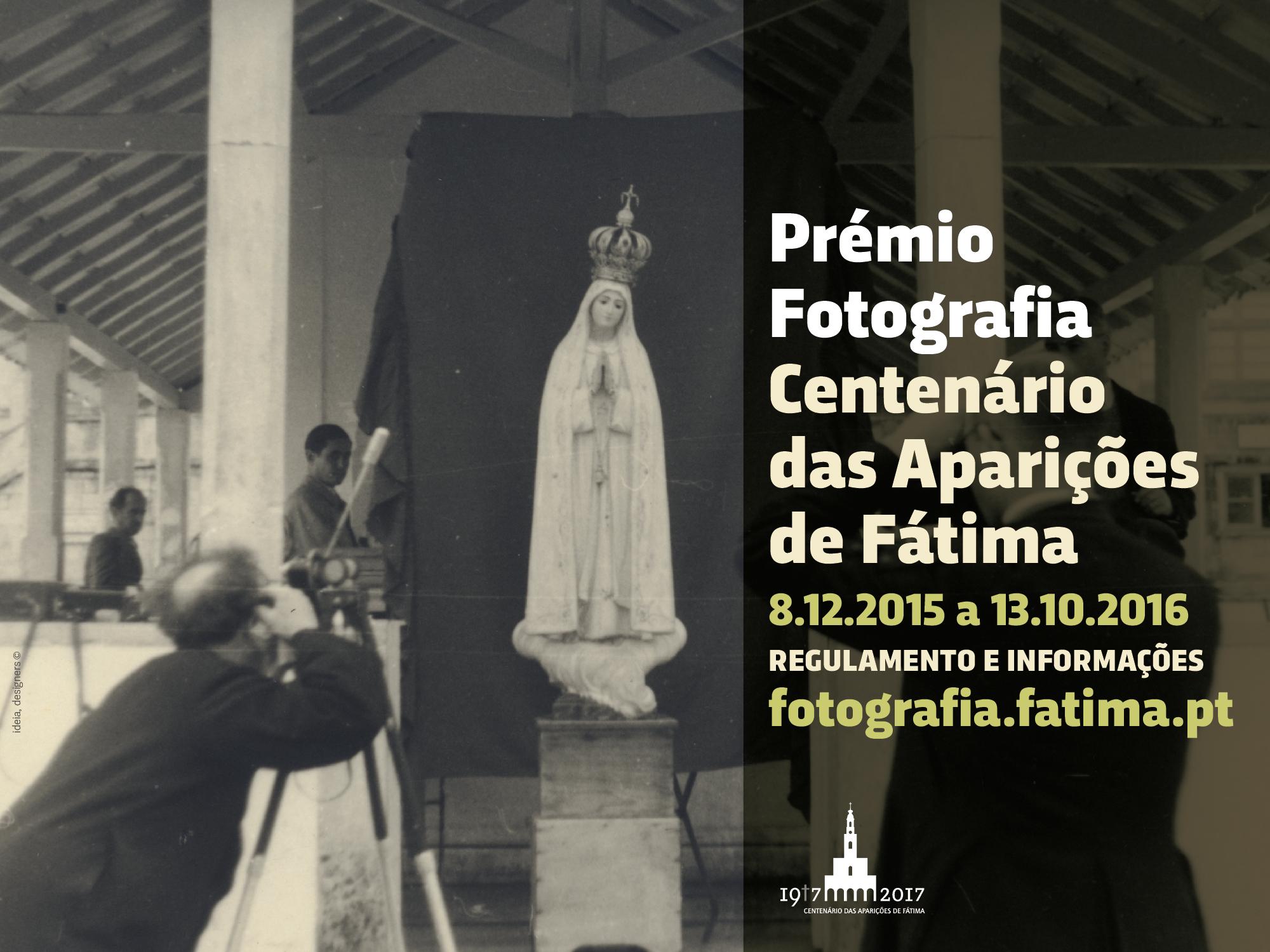 Premio Fotografia_banner3x2 PT.jpg