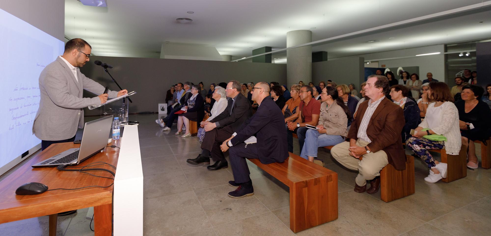 2019-08-07_Visita_Tematica_Correio_nossa_Senhora_2.jpg
