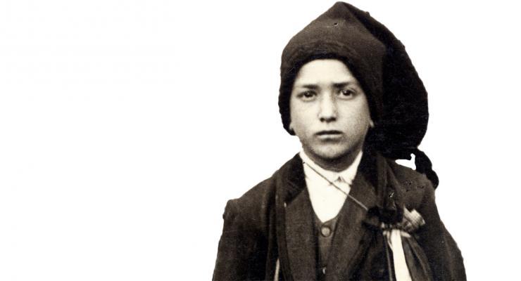 """A espiritualidade de São Francisco Marto vai ser o tema da quarta palestra dos """"Encontros na Basílica"""""""