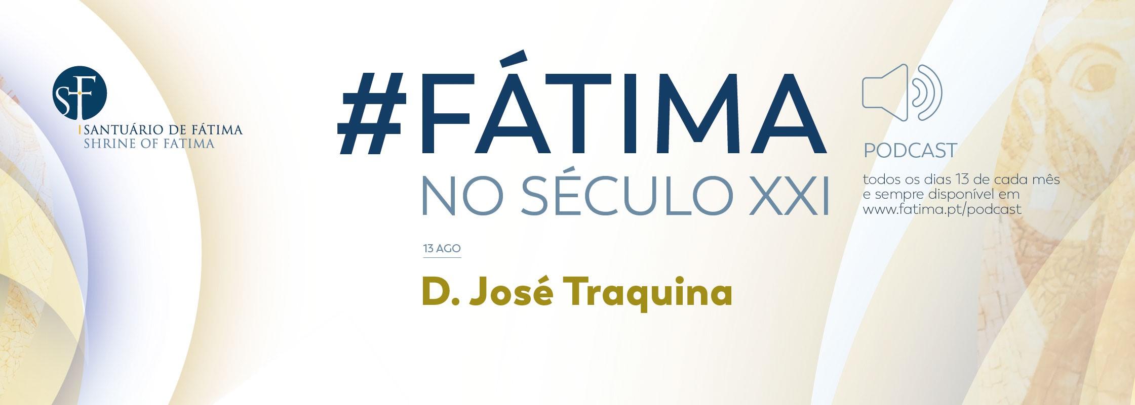 2020-08-13_Podcast_D_Jose_Traquina.jpg