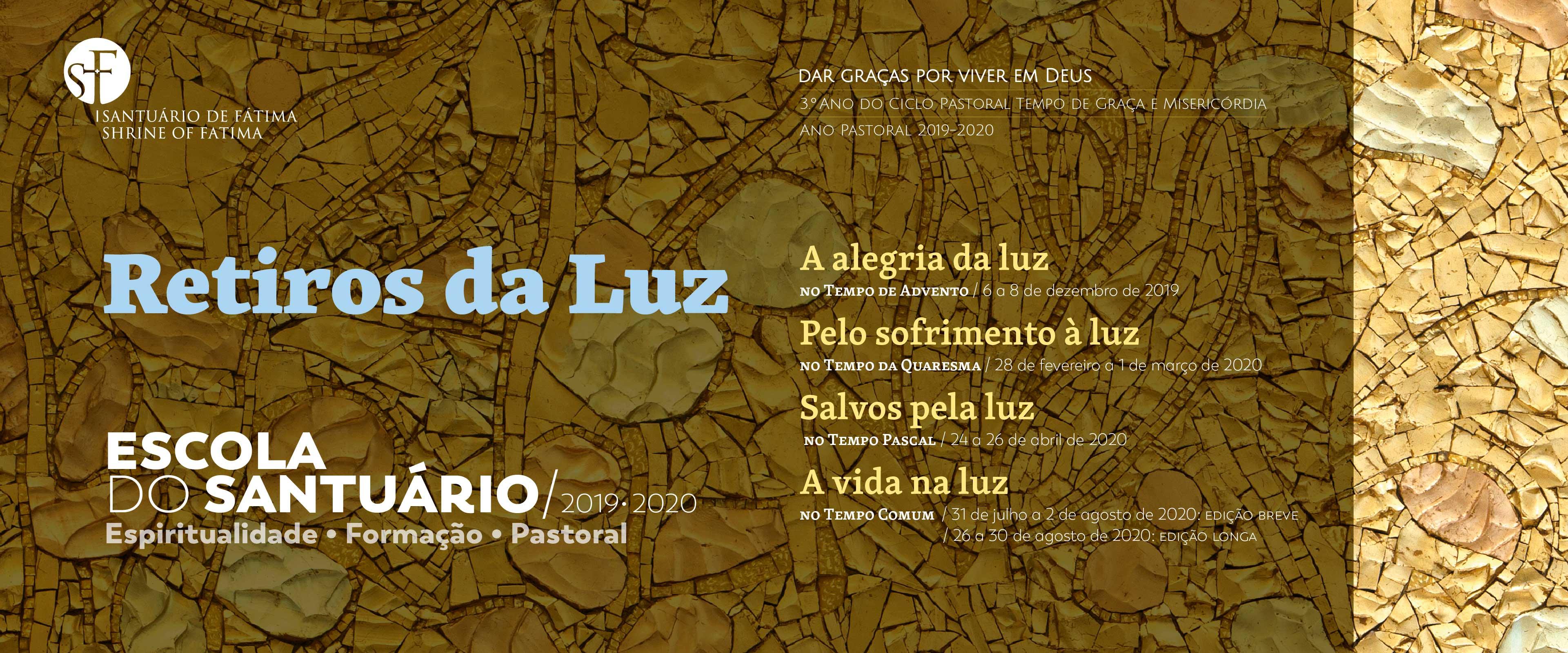 AF_BANNER_Retiros da Luz_GERAL.jpg.jpg