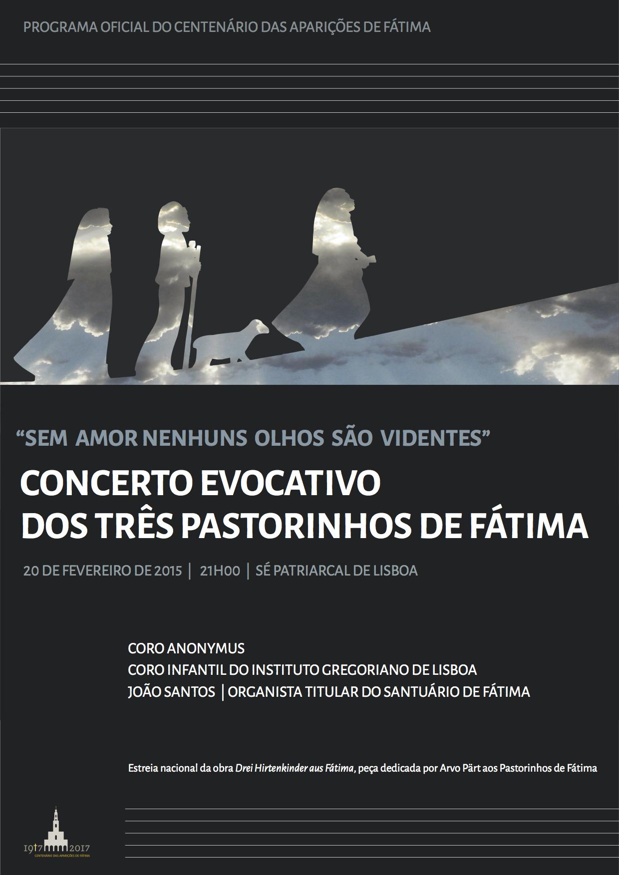 Concerto Pastorinhos 01_cartaz.jpg