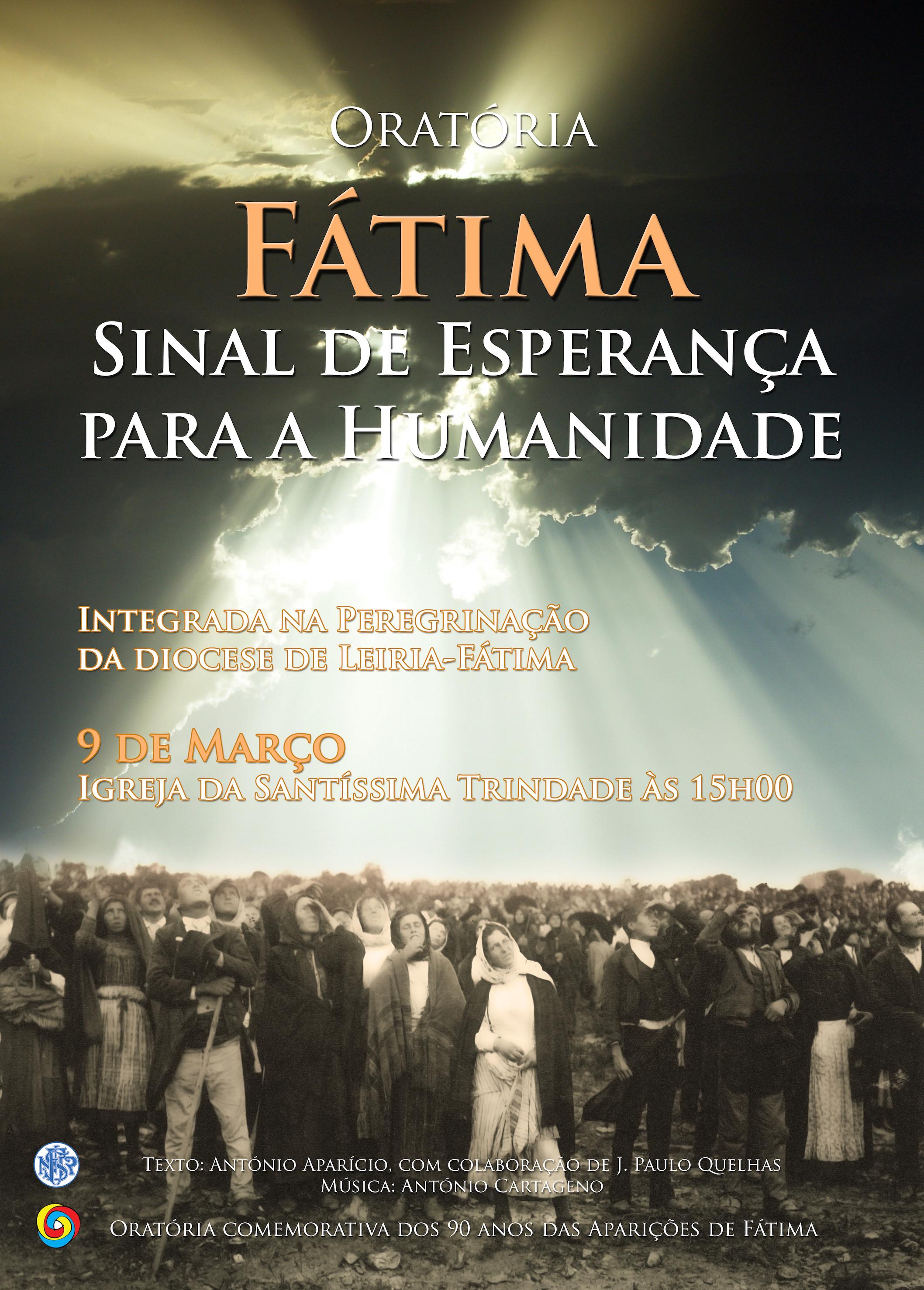 Oratoria sobre Fatima_cartaz.jpg