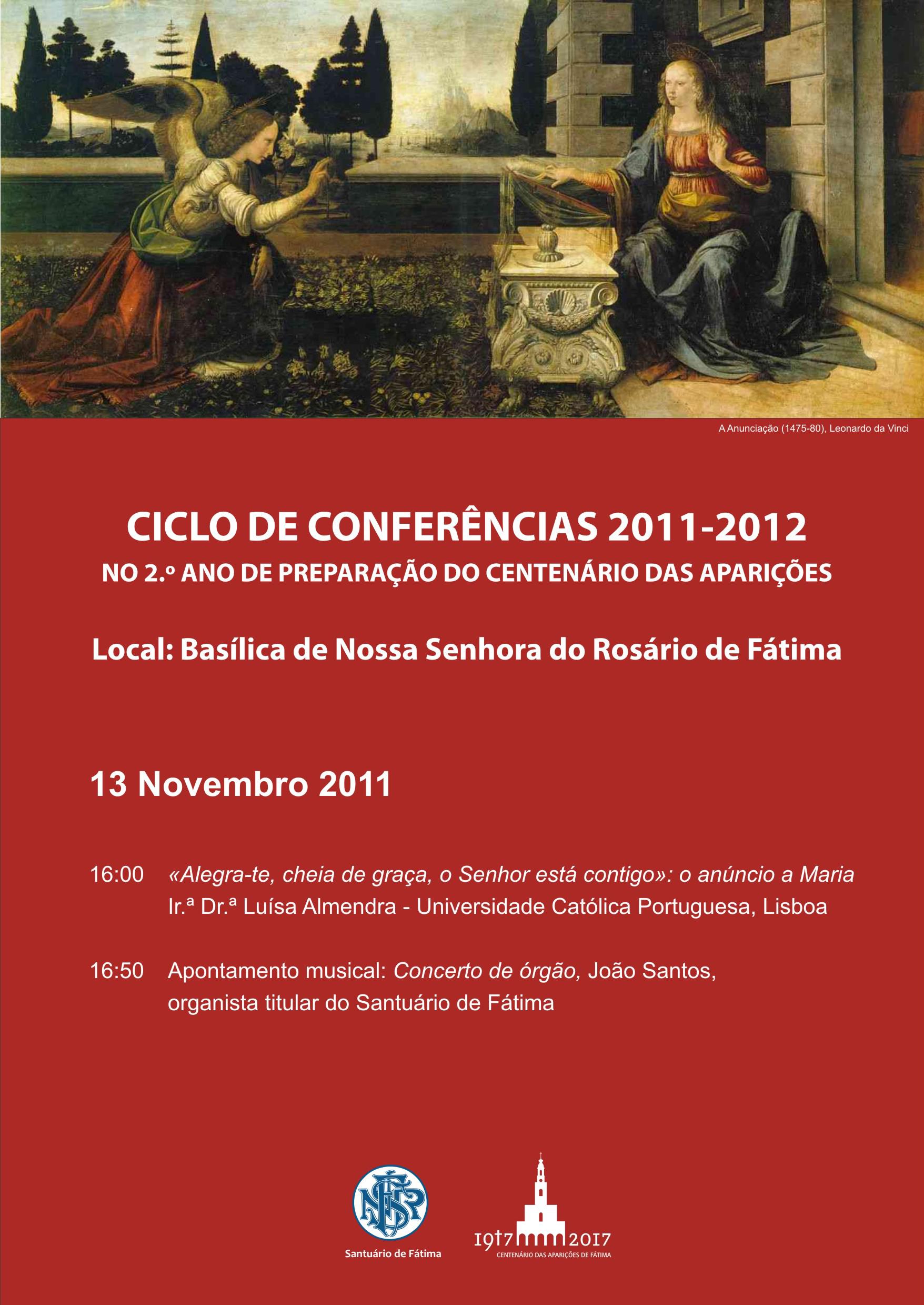 Conferencias 2_2011-11.jpg