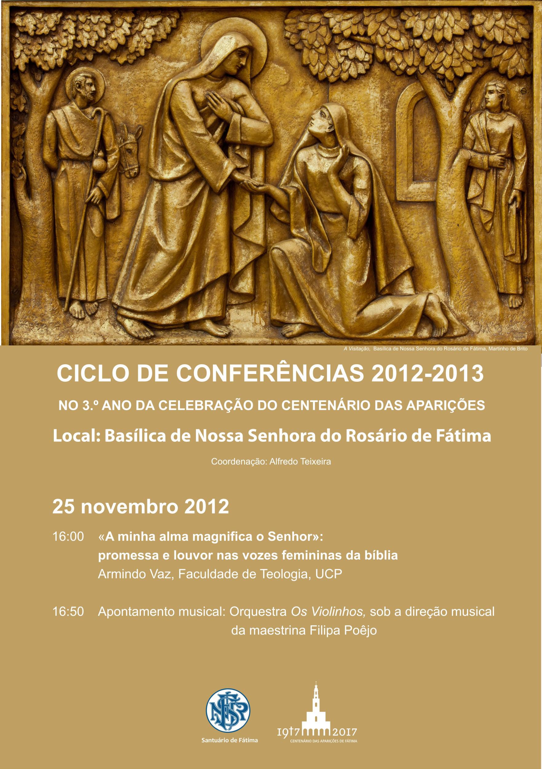 Conferencias 3_2012-11.jpg
