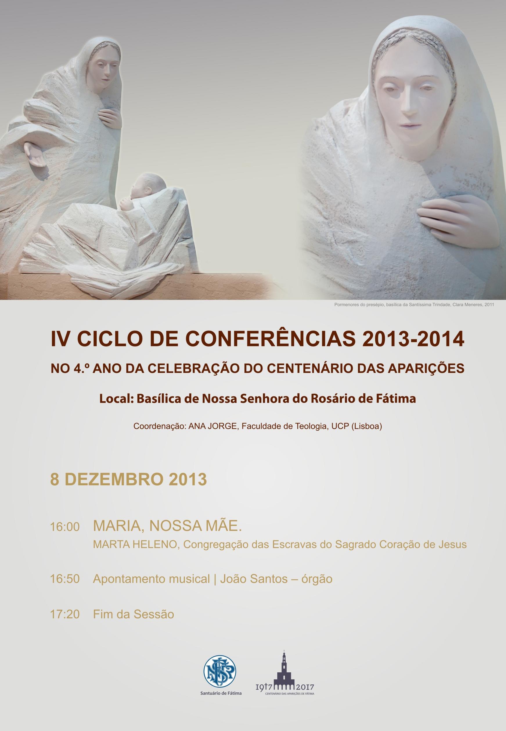 Conferencias 4_2013-12.jpg
