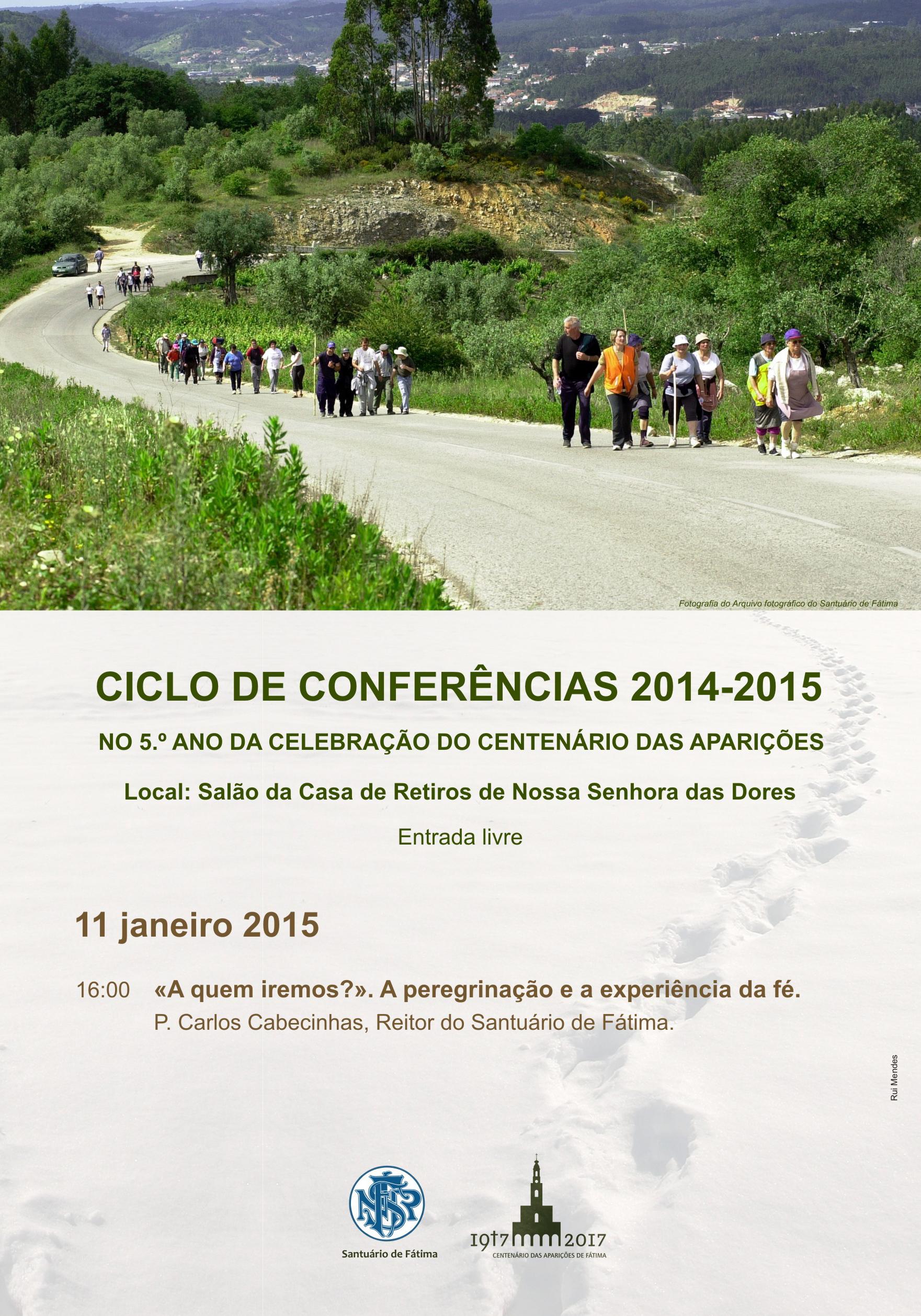 Conferencias 5_2015-01.jpg