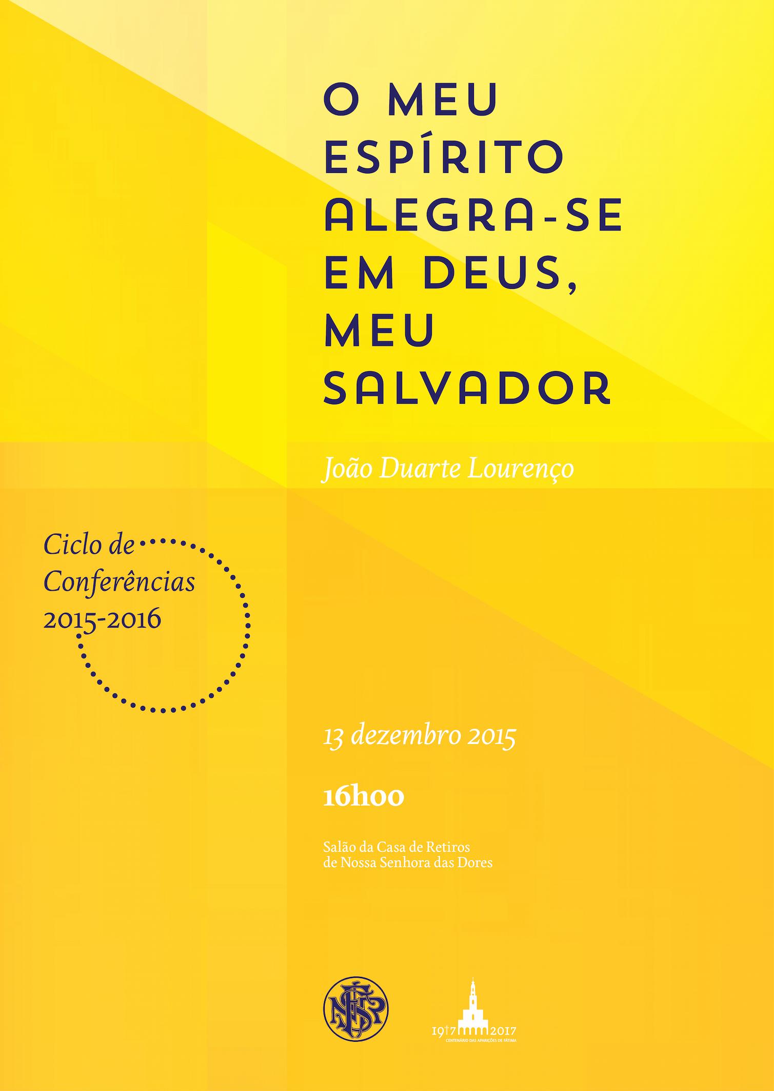 Conferencias 6_2015-12.jpg
