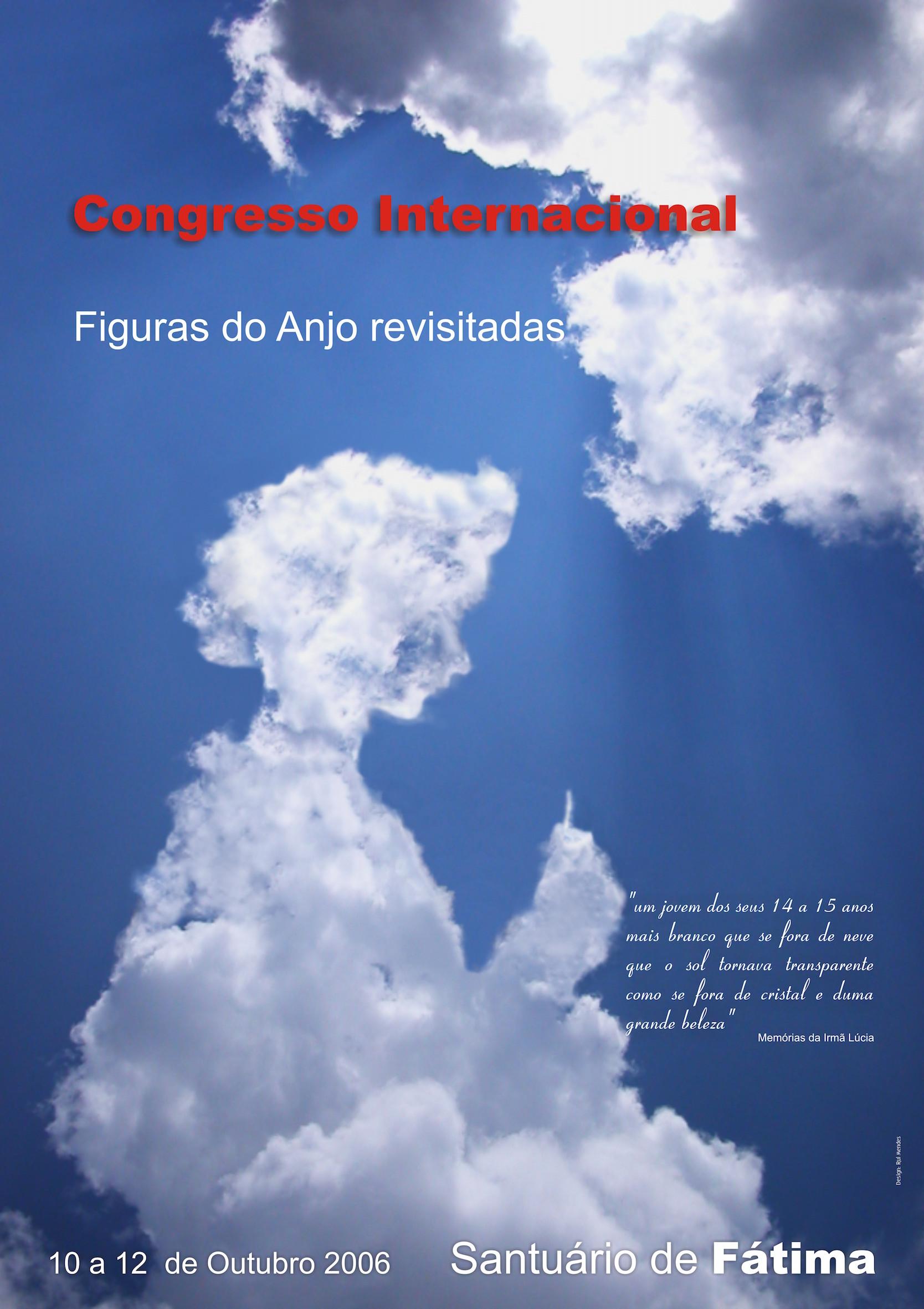 Congresso 2006 Figuras do Anjo_cartaz.jpg