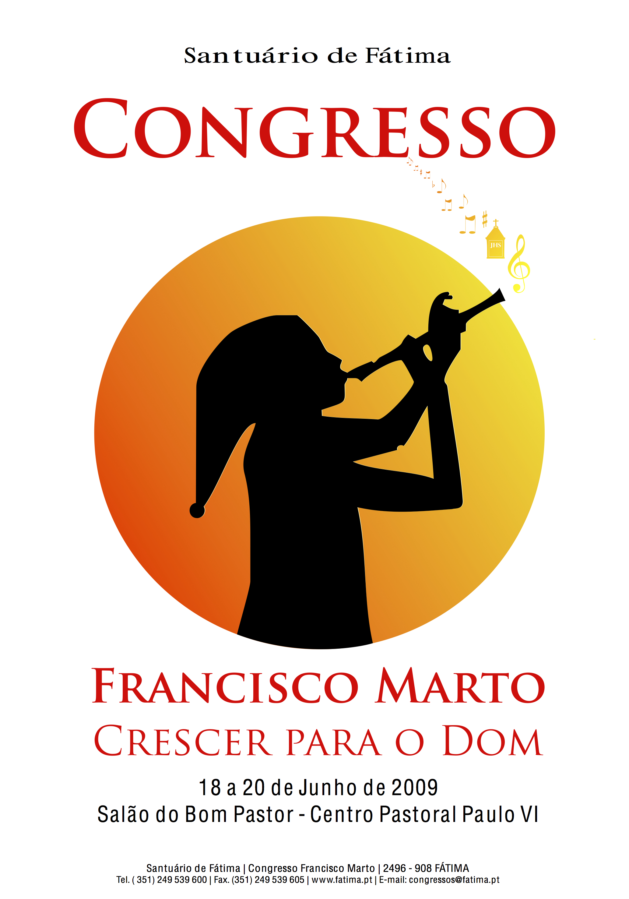 Congresso 2009 Francisco_cartaz.jpg