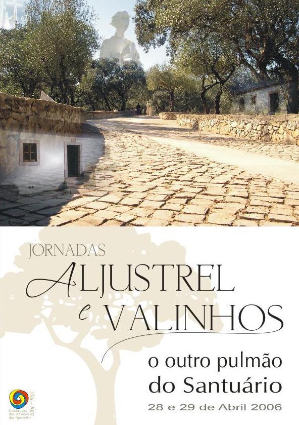 Jornadas 2006 Aljustrel e Valinhos_cartaz.JPG