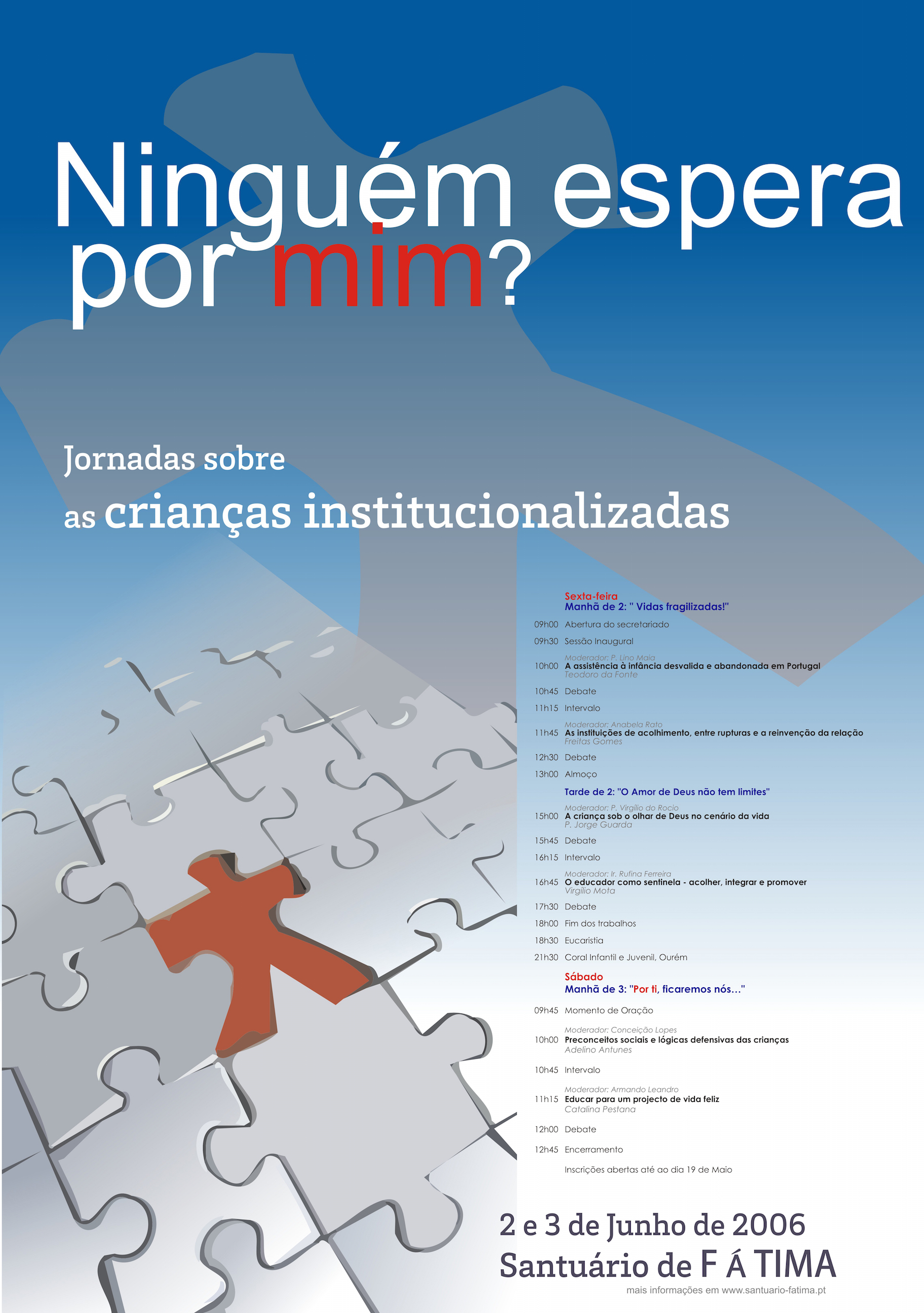 Jornadas 2006 Ninguem espera_cartaz.jpg