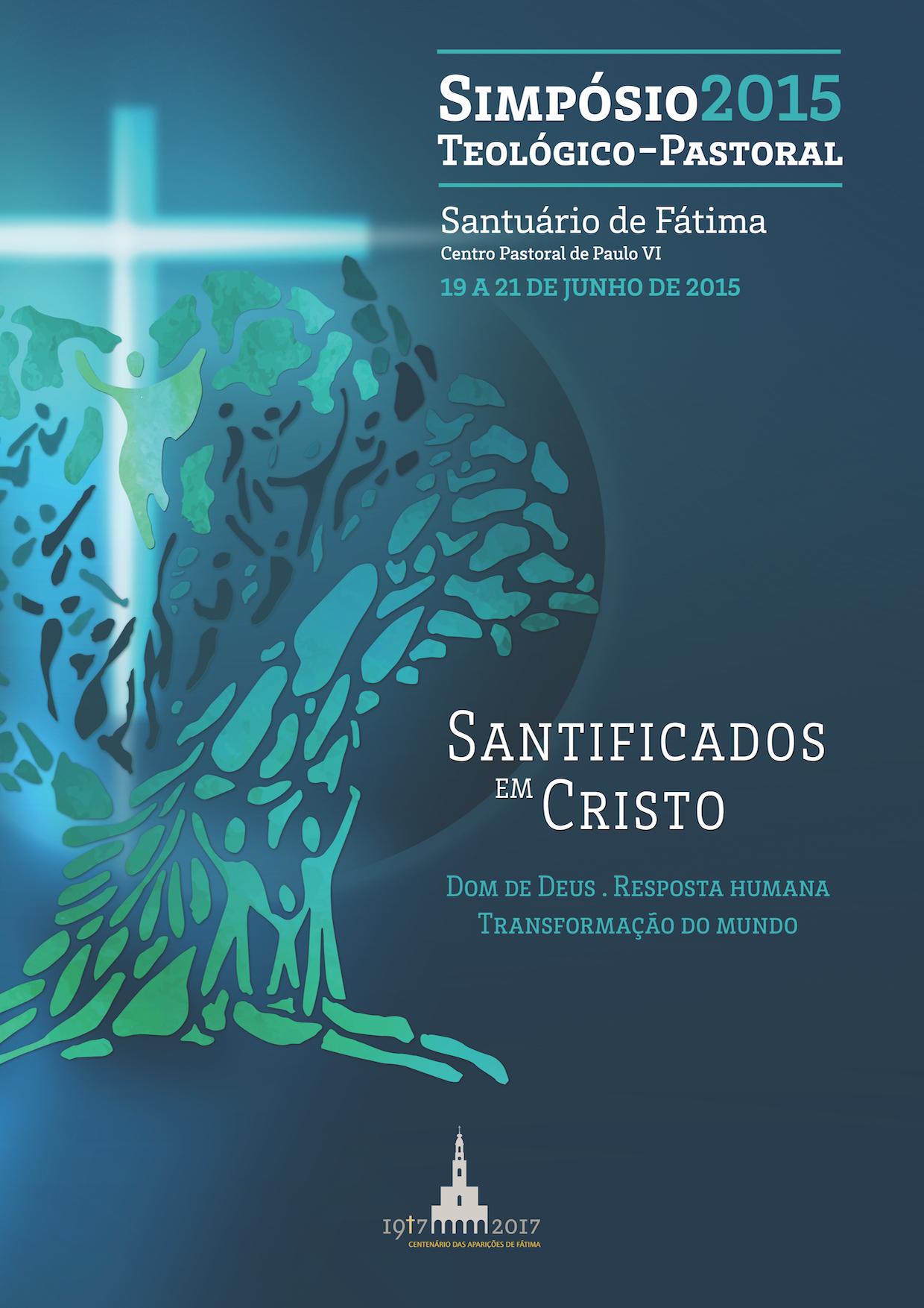 Simposio 2015 Santificados em Cristo_cartaz.jpg
