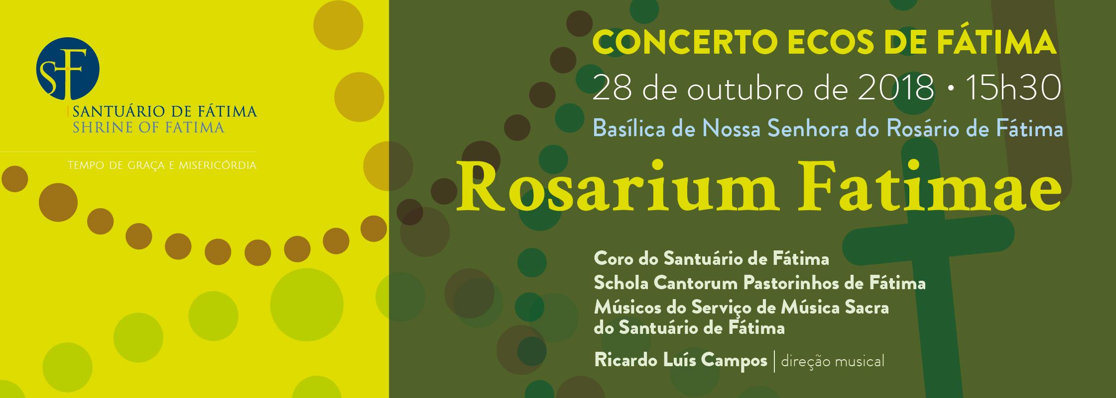 2018-10-23_Ecos_Rosarium.jpg