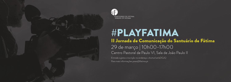 2019-02-22_Jornadas_Comunicacao_banner.jpg