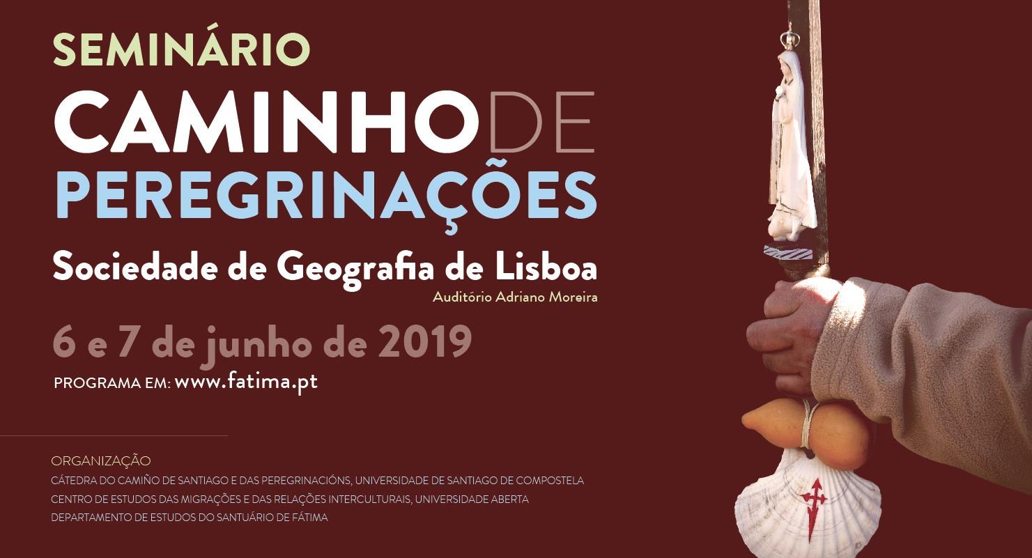 2019-05-03_Seminario_Caminho_de_Peregrinacoes.jpg