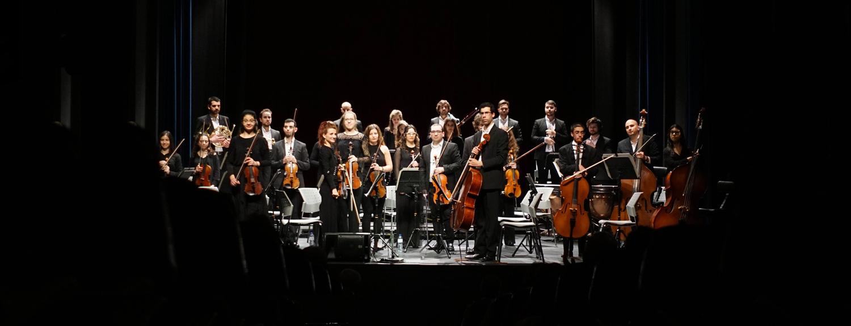 2018-12-10_Concerto_de_Natal_2.jpg
