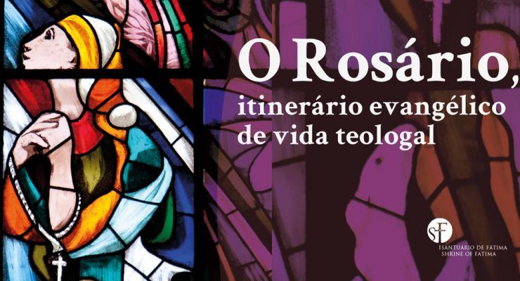 Santuário de Fátima realiza segundo Itinerário de Espiritualidade sobre o Rosário