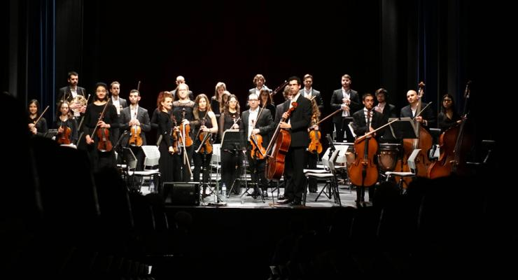 Concerto de Natal do Santuário realiza-se no próximo domingo