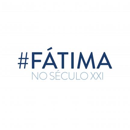 #Fátima no século XXI